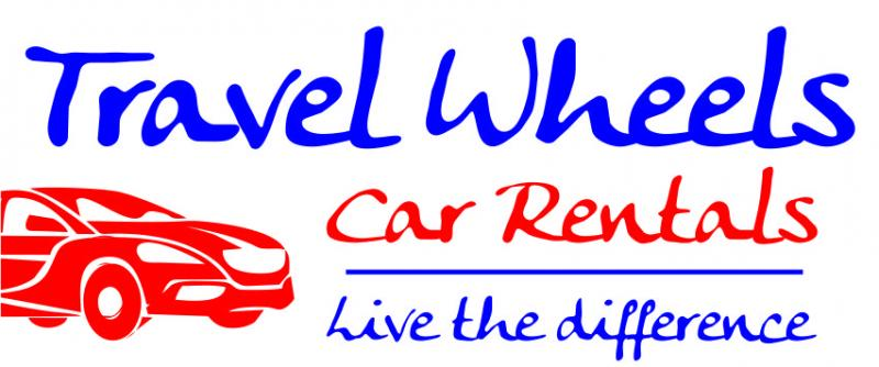 Travelwheels Car Rental