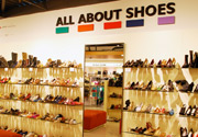 All-About-Shoes