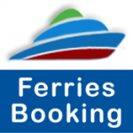 Ferries-Booking.com