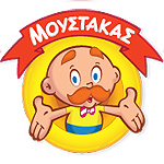 moustakas-toys