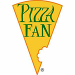 pizza_fan
